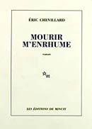 Éric Chevillard - Page 5 Mourir10