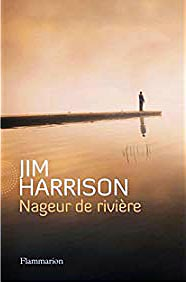 famille - Jim Harrison - Page 2 Nageur10