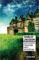 Shirley Jackson Nous_a10