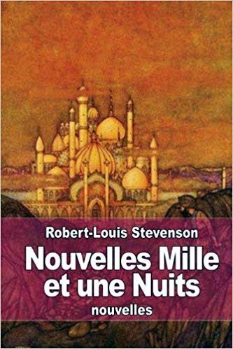 Robert Louis Stevenson - Page 2 Nouvel10