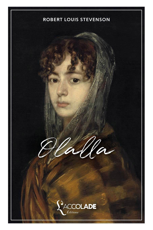 Tag famille sur Des Choses à lire Olalla10