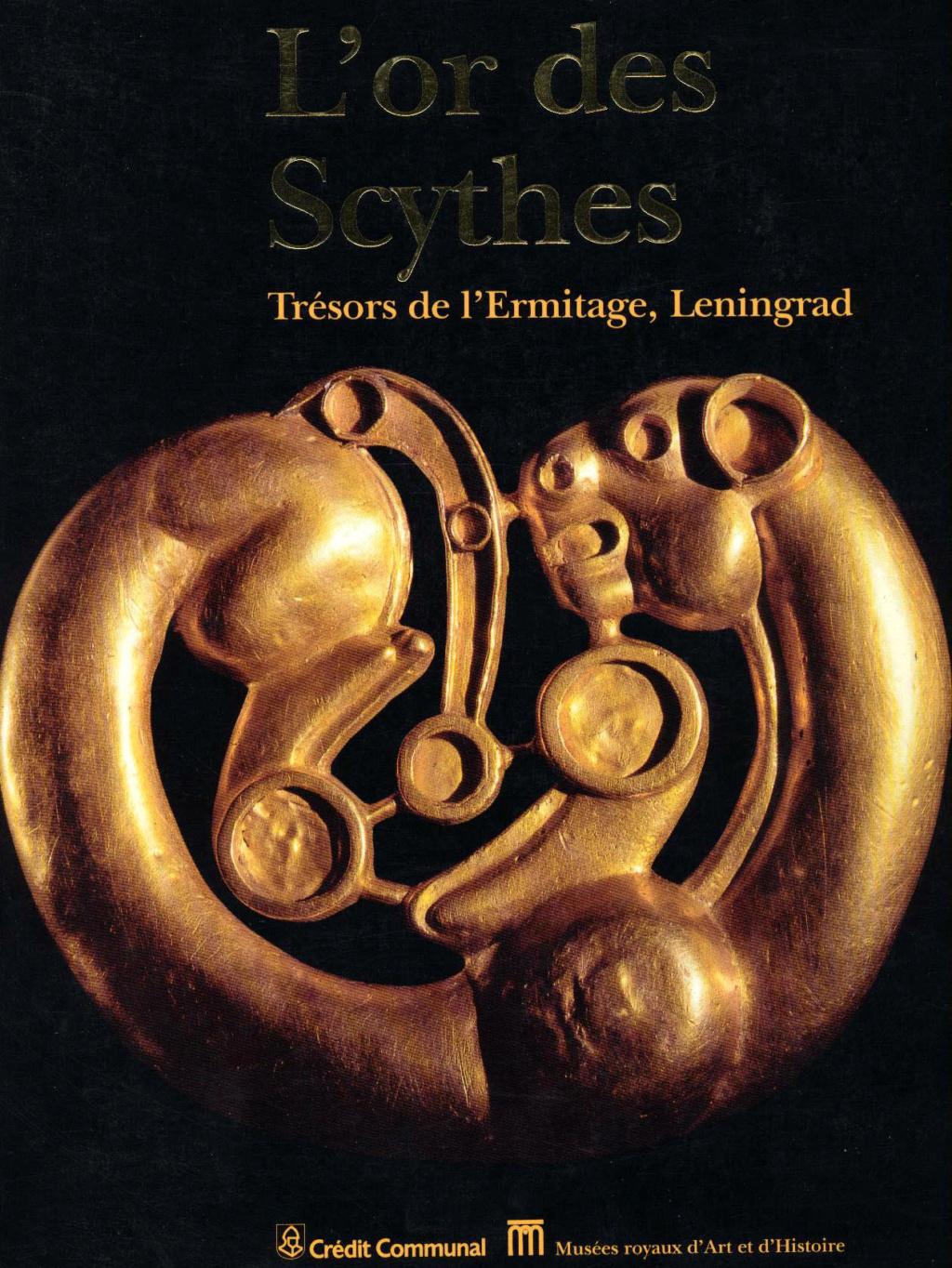 Archéologie - Page 12 Or_des10