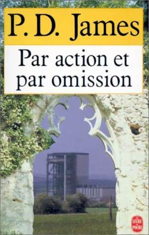 Tag polar sur Des Choses à lire Par_ac10