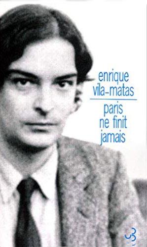 identite - Enrique Vila-Matas - Page 3 Paris_10