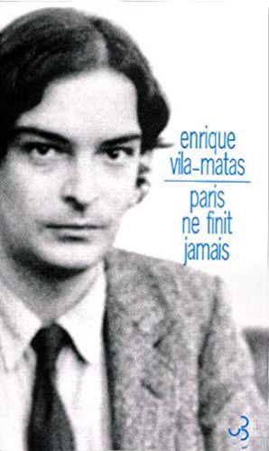 Enrique Vila-Matas - Page 3 Paris_10