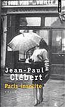 Tag social sur Des Choses à lire Paris_11