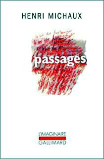 Tag essai sur Des Choses à lire Passag10