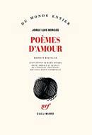 Jorge Luis Borges - Page 2 Pozome10