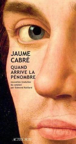 Jaume Cabré - Page 3 Quand_10
