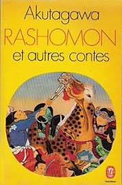 Tag fantastique sur Des Choses à lire Rashzm10