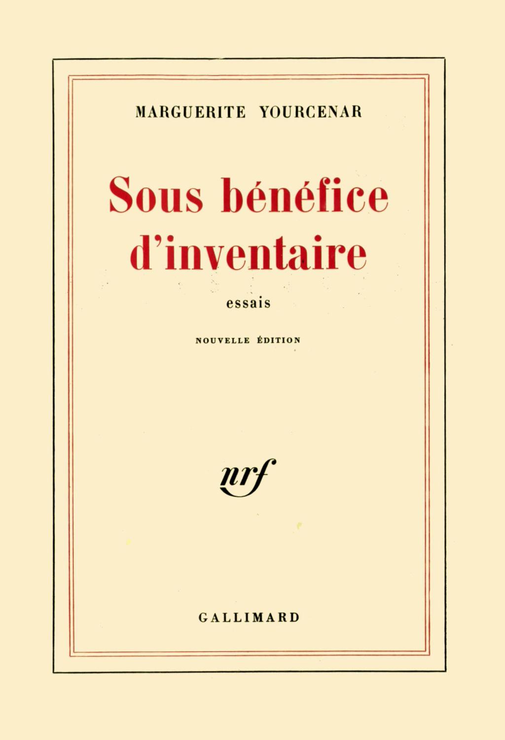 Marguerite Yourcenar - Page 2 Sous_b10