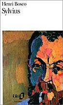 identite - Henri Bosco - Page 5 Sylviu10