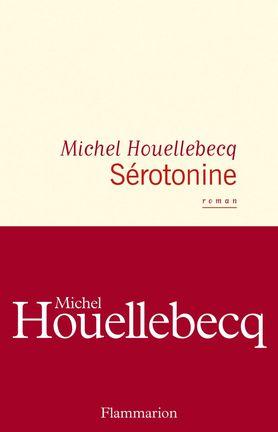 contemporain - Michel Houellebecq - Page 5 Szorot10