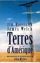 ruralité - Jim Harrison - Page 3 Terres10