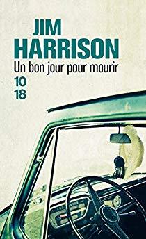 vieillesse - Jim Harrison - Page 2 Un_bon10
