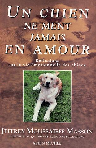 La gent canine  - Page 2 Un_chi10