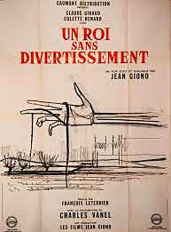 Jean Giono  - Page 6 Un_roi10