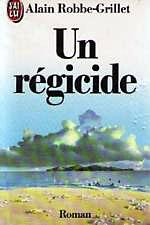 nouveauroman - Alain Robbe-Grillet - Page 2 Un_rzo10