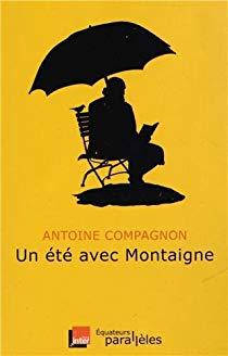 Antoine Compagnon Un_zot10