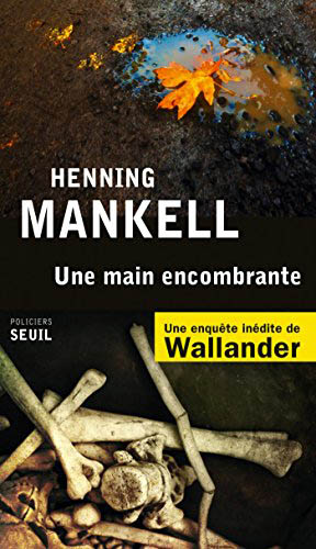 segregation - Henning Mankell - Page 2 Une_ma10
