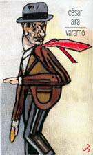 César Aira  - Page 2 Varamo10