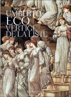 Umberto Eco Vertig10