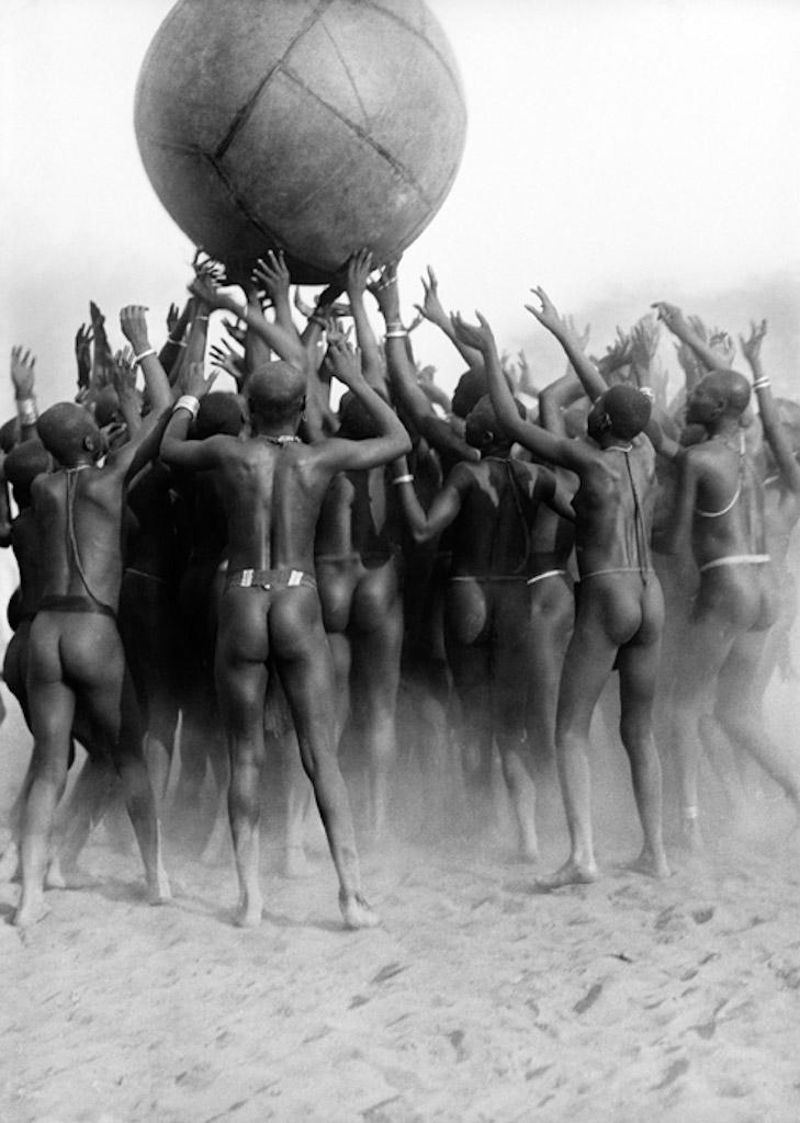 xixesiecle - André Gide Voyage11