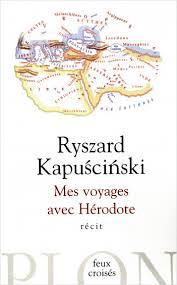 Tag autobiographie sur Des Choses à lire - Page 2 Voyage14