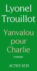 Tag social sur Des Choses à lire Yanval10