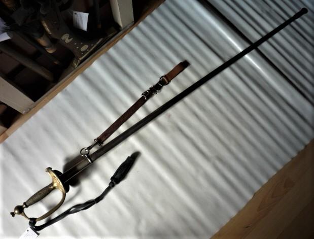 épées à bouton diabolo 10b10