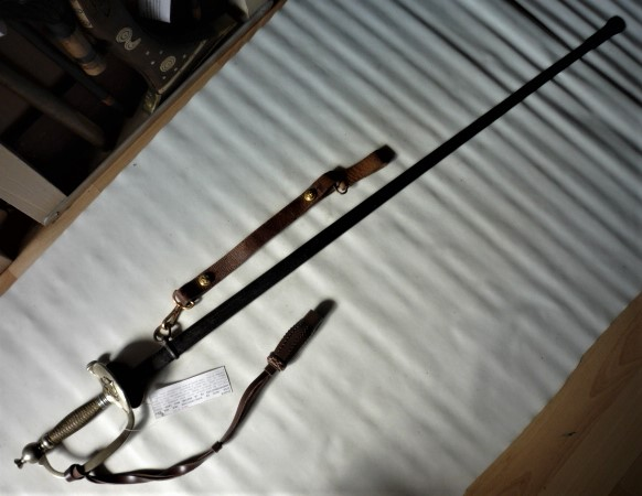 épées à bouton diabolo 11b10