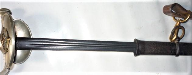 épées à bouton diabolo 11f10