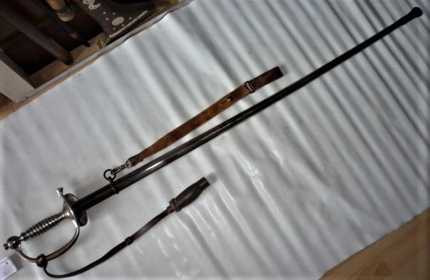 épées à bouton diabolo 13b10