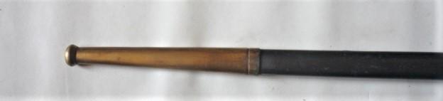 épées à bouton diabolo 14i10