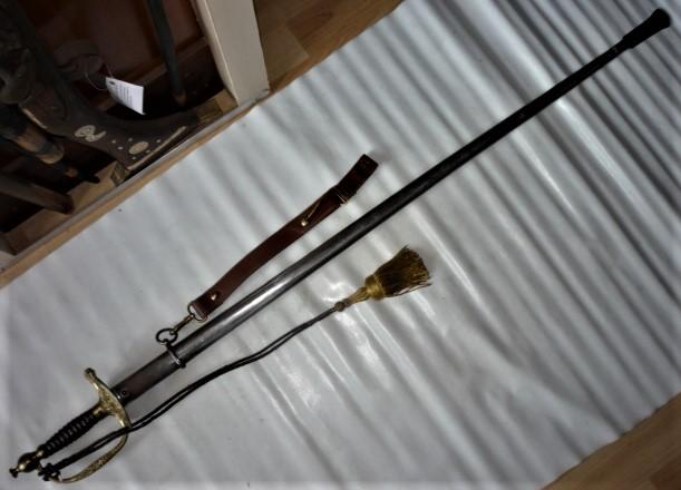 épées à bouton diabolo 15b10