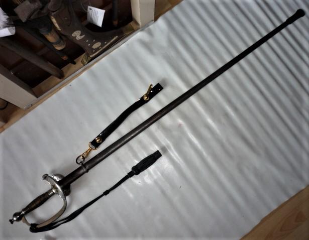 épées à bouton diabolo 16b10