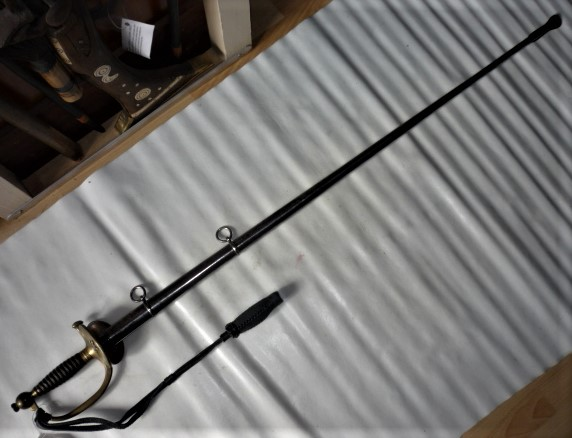 épées à bouton diabolo 17b12