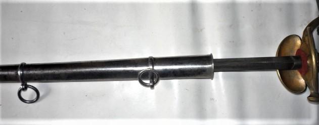 épées à bouton diabolo 17g11