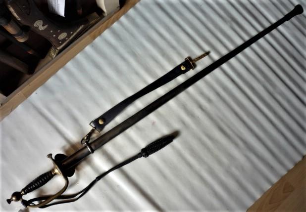 épées à bouton diabolo 19b10