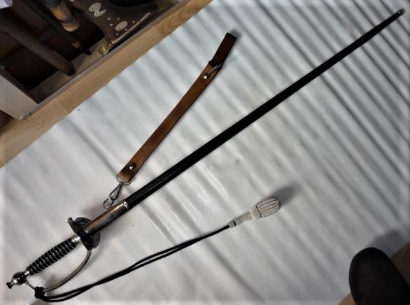 épées à bouton diabolo 20b10