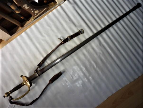 épées à bouton diabolo 3b10
