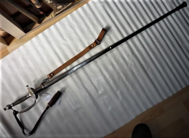 épées à bouton diabolo 5b10