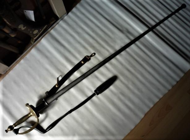 épées à bouton diabolo 9b10