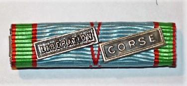barrette CORSE P1090621