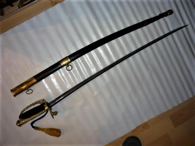identification sabre de marine BALP P1100223