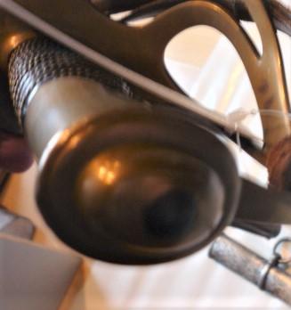 est ce un sabre de cavalerie Mle 1822/1888 de DRAGONS P1100440