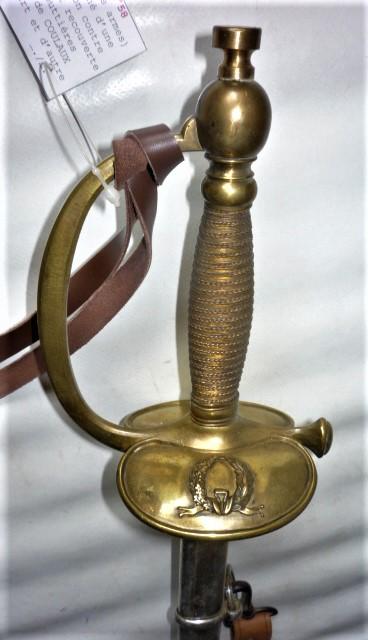 épées à bouton diabolo P1100458