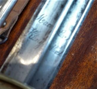 épées à bouton diabolo P1100511