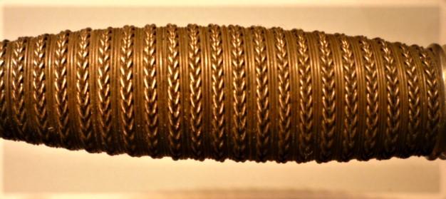 épées à bouton diabolo P1100517