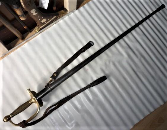 épée off 1887 - Page 2 P1100629